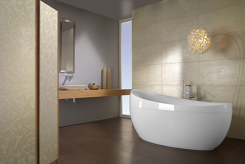 natursteinverlegung im innen und au enbereich. Black Bedroom Furniture Sets. Home Design Ideas